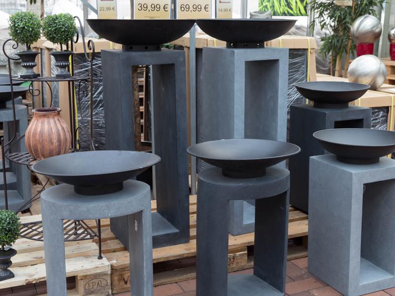 feuerstellen mit clayfibre konsolen keramik scheune ratingen. Black Bedroom Furniture Sets. Home Design Ideas